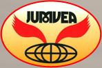 JUMVEA